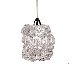 Candy Mini Pendant Light