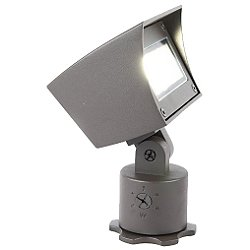 LED 12V Floodlight