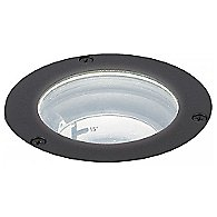 LED 3 Inch 12V In-Ground Well Light