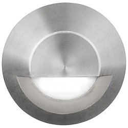 LED 12V Round Step Light