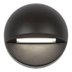 LED 12V Round Deck and Patio Light