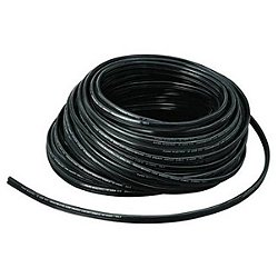 12V Landscape Burial Cable