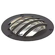 Rock Guard for 3-Inch In-Ground Well Light