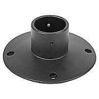 Concrete Pour Kit for 1 Inch Inground Lights