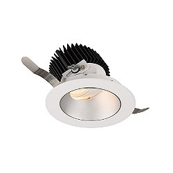 Aether 3.5 Inch LED Shallow Housing Adjustable Trim