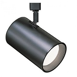 Model 704 Line Voltage Track Lighting