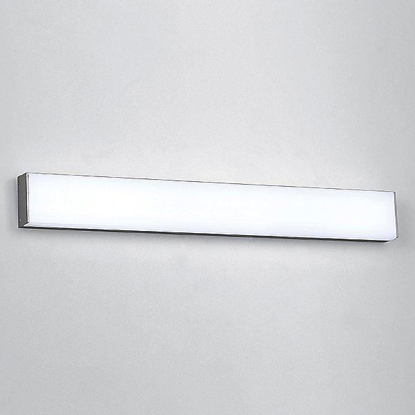Brink LED Bath Light