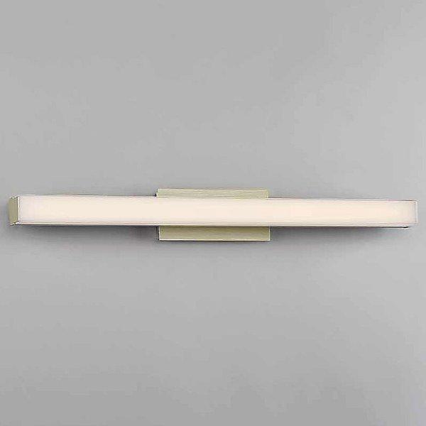 Brink Slim LED Bath Light