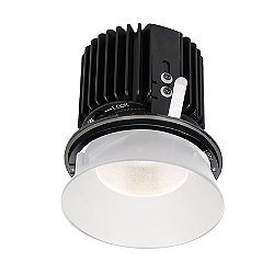 4.5 Inch Trimless Volta Recessed Light