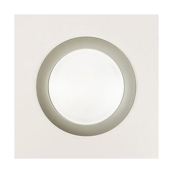 Disc LED Wall Sconce/Flush Mount Ceiling Light