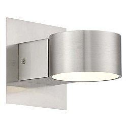 Lacapo Wall Sconce