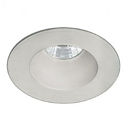 Oculux 2 Inch LED Round Open Reflector Kit