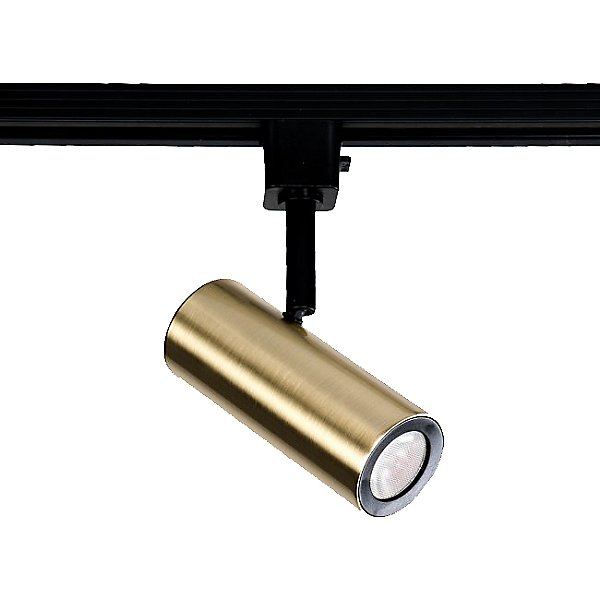 Silo X10 Track Light