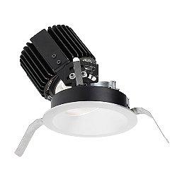 Volta 4.5 Inch LED Round Adjustable Trim