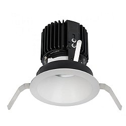 Volta 4.5 Inch Architectural Downlight  Downlight - Trim, Round