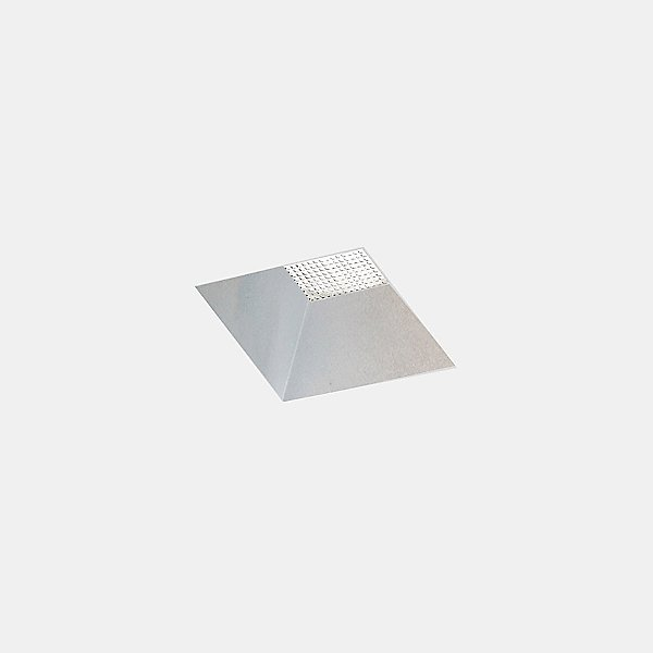 Aether 3.5 Inch LED Shallow Housing Trimless Downlight