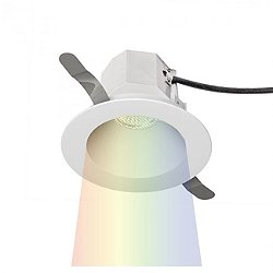Aether Color Changing Open Reflector Kit