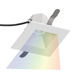 Aether Color Changing LED Kit