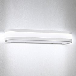 Endure LED Vanity Light