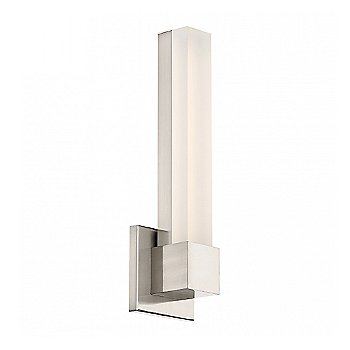 Esprit LED Wall Sconce