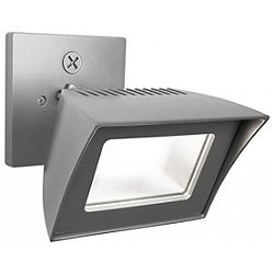 Endurance PRO Energy Star LED Flood Wall Sconce
