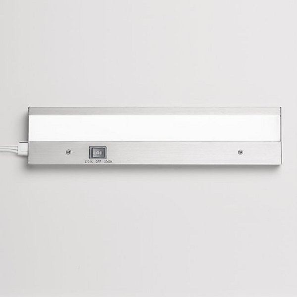 Duo ACLED Dual Color Temp Light Bar