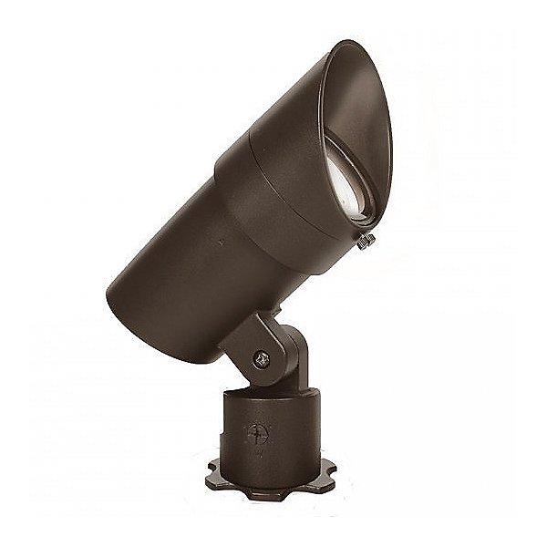 LED 120V Accent Light