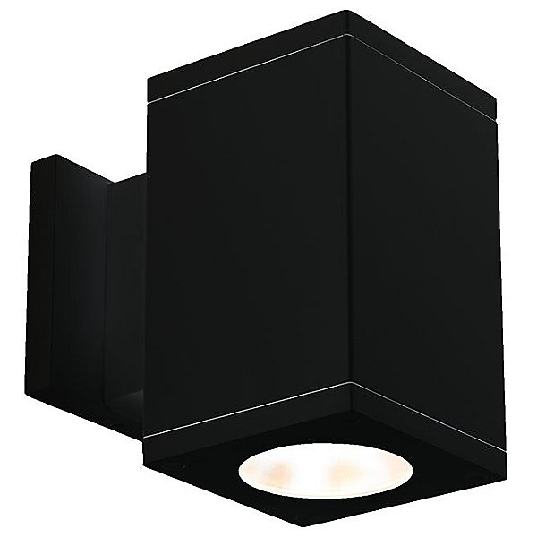 Wac Lighting Cube Architectural Led Wall Sconce Ylighting Com
