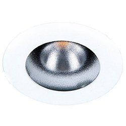 Aether 2 Inch Round Adjustable Trim