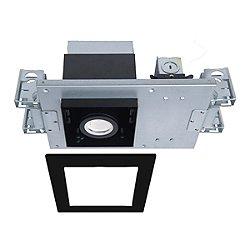 Silo LED Multiple Single Trimmed