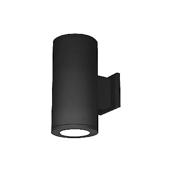 Shown in Black finish, 5 Inch size