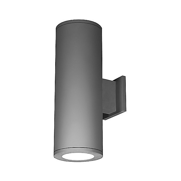 Tube Architectural LED Up and Down Wall Light