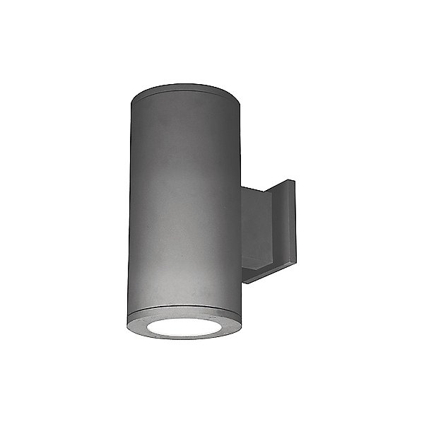 Tube Architectural LED Up and Down Wall Sconce