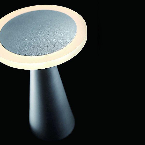 Cute LED Task Lamp