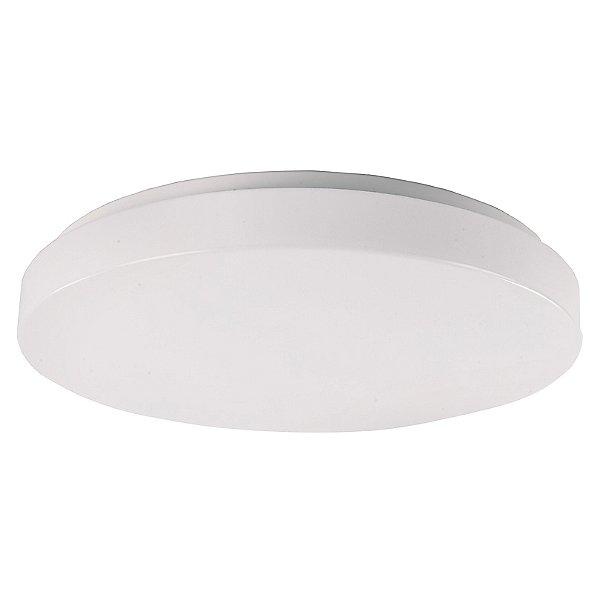 Blo LED Energy Star Flush Mount Ceiling Light