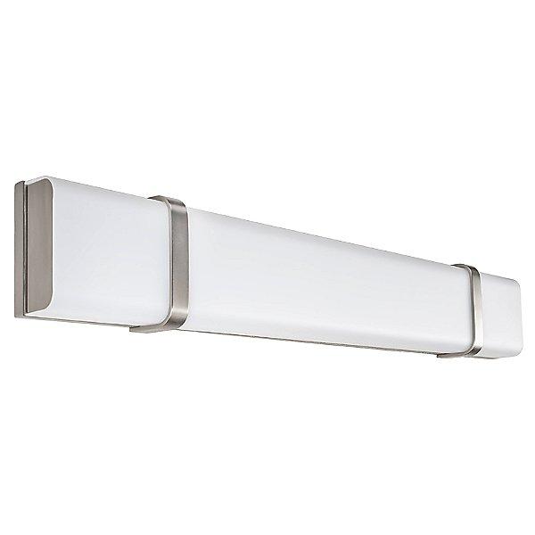 Link LED Energy Star Bathroom Vanity & Wall Light