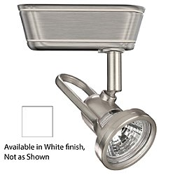 Model 826 Low Voltage Track Lighting(75 Watts/1209)-OPEN BOX