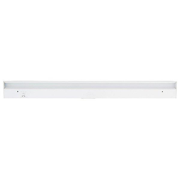 3CCT LED Under Cabinet Task Light