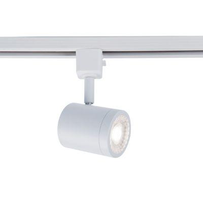 Wac Lighting Impulse Led 810 Track Head Ylighting Com