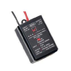 Electronic Transformer 12V 60W