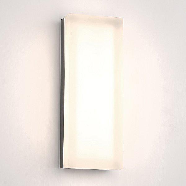 Dice LED Indoor / Outdoor Flush Mount Ceiling Light
