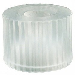 Coste Grooved Cylinder Shade