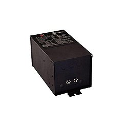 SRT-600M Magnetic Transformer 12V 600W