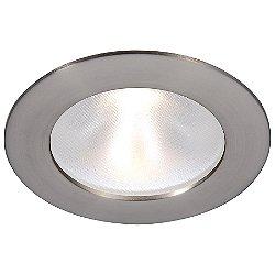 Tesla PRO 3.5 Inch LED Open Reflector Round Trim ET118P