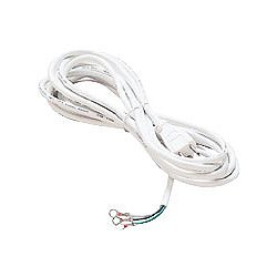 15' Three Wire Cord and Plug Set