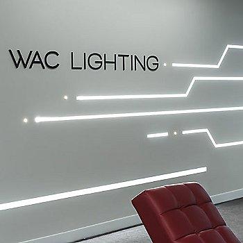 WACY16146_alt02