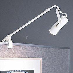 Model 188 Line Voltage Adjustable Rod
