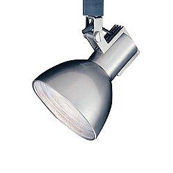 Model 775 Line Voltage Track Lighting