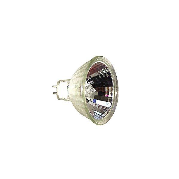 MR16 Dichroic Halogen Reflector
