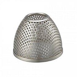 Rete Mesh Bulb Shield